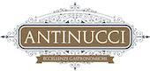 Antinucci Eccellenze Gastronomiche-Vendita tartufo fresco e prodotti artigianali al tartufo